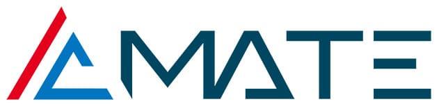 AC MATE, frigoriste connecté : solution innovante dédiée aux professionnels de la maintenance